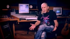 האמנים שהשתתפו באלבום מספרים על המשמעות מאחורי השירים ועל החיבור האישי שלהם לכל שיר ושיר באלבום