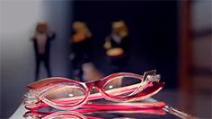 פתיח משקפיים מתחלפות