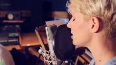 דניאלה מילוא - הבחירה האולטימטיבית לשיר הזה