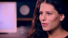 מירי מסיקה - סרטון אמן