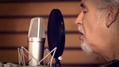 שלמה גרוניך - סרטון אמן