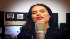 מירי מסיקה סרטון אמן